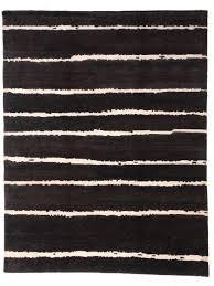 tappeti moderni bianchi e neri offerte tappeti moderni 75 images tappeti moderni prezzi