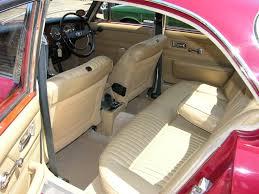 file 1970 jaguar xj6 4 2 series 1 flickr the car spy 20 jpg