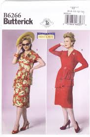 98 best pattern yes i am butterick images on pinterest