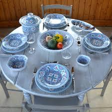 vaisselle en terre cuite service vaisselle orientale u2013 ustensiles de cuisine