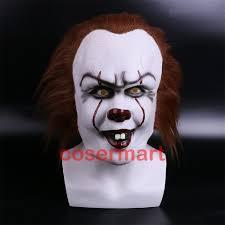 online get cheap child scary clown costume aliexpress com