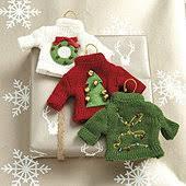 ornaments ballard designs