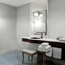 lavender bathroom ideas 198 best lavender bathroom images on room bathroom
