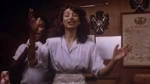 Ricky Valance Movie The Cast Of La Bamba Then And Now