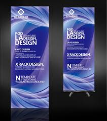 design x banner wedding 60 160cm usa type x banner stand with full color printing display