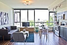 studio apartment modern design ideas vertical studio apartment