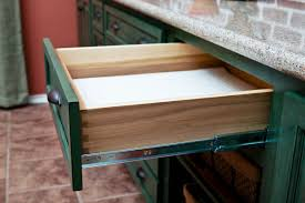 Kitchen Cabinet Drawer Construction Drawer Construction Techniques Welcome Router Forums