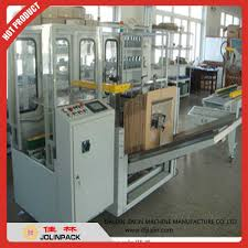 Case Erector Case Erector Suppliers And Manufacturers At Alibaba Com