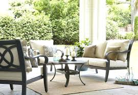 Allen And Roth Patio Chairs Beautiful Allen And Roth Outdoor Furniture Or And 39 Allen Roth