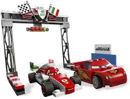 lego bentley cars cars 2 brickset lego set guide and database