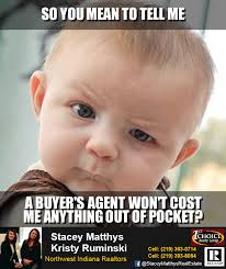 Make A Custom Meme - pin by stacey matthys real estate broker on real estate memes