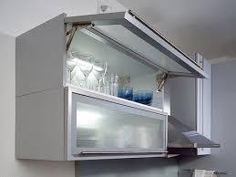 küche hängeschrank einbauküchen montieren selber machen heimwerkermagazin