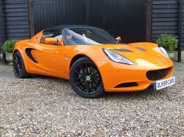orange sports cars high performance u0026 sports car sales in suffolk oliver cars