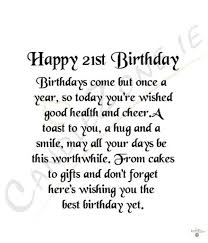 best 25 21 birthday quotes ideas on pinterest birthday captions