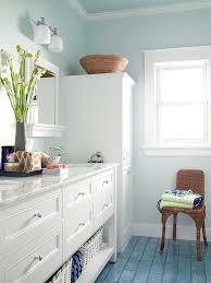 bathroom wall designs paintmount saint and gray cashmere favorite