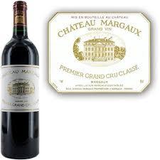 chateau margaux i will drink chateau margaux ashore marine