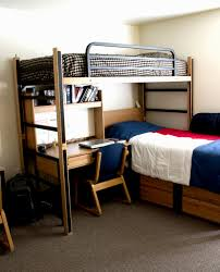 bedroom design ideas for teenage guys small bedroom designs for teenage guys teen boys room bedroom