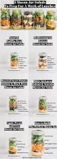 Bug Proof Food Storage Containers Best 25 Traditional Food Storage Containers Ideas On Pinterest