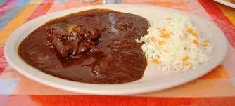 recettes cuisine mol馗ulaire cuisine mol馗ulaire 钁e 28 images poulet mole au chocolat 13