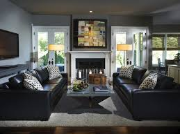 Living Room Vs Family Room by Color Trends To Look For In Also Family Room Paint Colors 2017 Dh