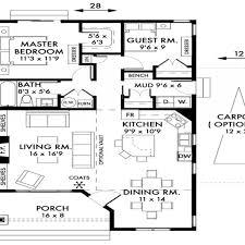 2 bedroom cottage floor plans reception area floor plan small office building floor plan with