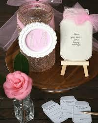 advice cards for wedding reception u2013 wedding invitation ideas