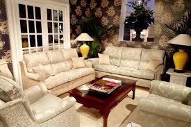 home design show nec duresta at the interiors show nec connaught grand sofa hornblower 3