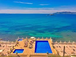 hotel náutico ebeso ibiza town spain booking com