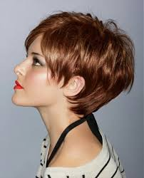 easy to manage short hair styles pictures on easy to manage short hairstyles cute hairstyles for