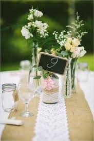 4403 best decor u0026 details for weddings u0026 events images on
