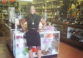 hair salons for african americans springfield va 52 black owned beauty supply stores you should know official