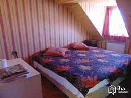 chambre d hote equihen plage chambre d hote equihen plage 59 images chambres d 39 hôtes à