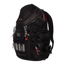Oakley  Kitchen Sink Backpack Herb Camo EBay - Oakley kitchen sink backpack best price