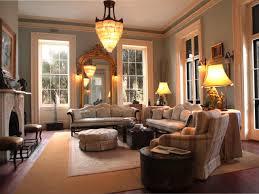 Inside Peninsula Home Design 5 Characteristics Of Charleston U0027s Historic Homes Hgtv U0027s
