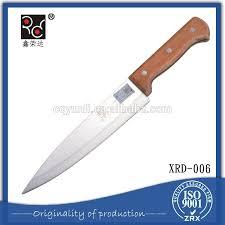 rostfrei kitchen knives rostfrei stainless steel rostfrei stainless steel suppliers and