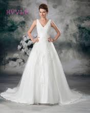 maternity wedding dresses cheap popular maternity wedding gowns buy cheap maternity wedding gowns