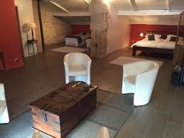 chambre d hotes blaye la grange de la dupuise photo de restaurant et chambre d hôte