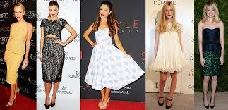 dress your likes trendy dress codes edressit