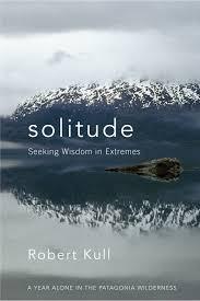 Seeking The Book New Book Solitude Seeking Wisdom In Extremes