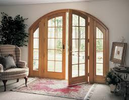 Outswing Patio Doors Wood French Patio Doors Outswing U2014 Prefab Homes Very Stylish