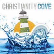 christianity cove youtube