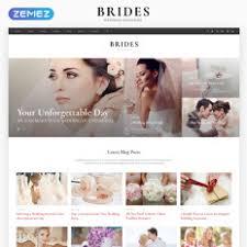 best wedding album website 15 best wedding album website templates