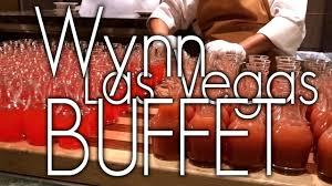 Buffet Wynn Price by Wynn Las Vegas Buffet Brunch Full Tour 2017 Youtube