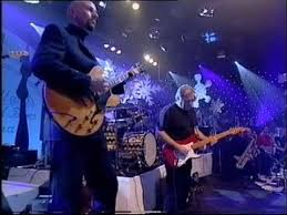 Is Bb King Blind Dave Swift On Bass With Jools Holland Backing Bb King U0026 Dave