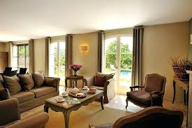 window drapery ideas living room windows ideas lesgavroches co