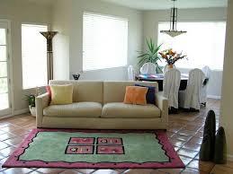 online shopping for home furnishings home decor which home décor online stores are trustworthy hubpages
