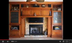 Fireplace San Antonio by Nexus 21 Archives Home Automation San Antonio Home Automation