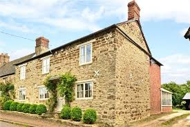 Barn Conversions For Sale In Northamptonshire Properties For Sale In Towcester Towcester Northamptonshire