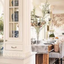 glass kitchen cabinets ideas glass front kitchen cabinets design ideas