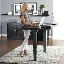 desk standing desk photo standing office desk furniture standing